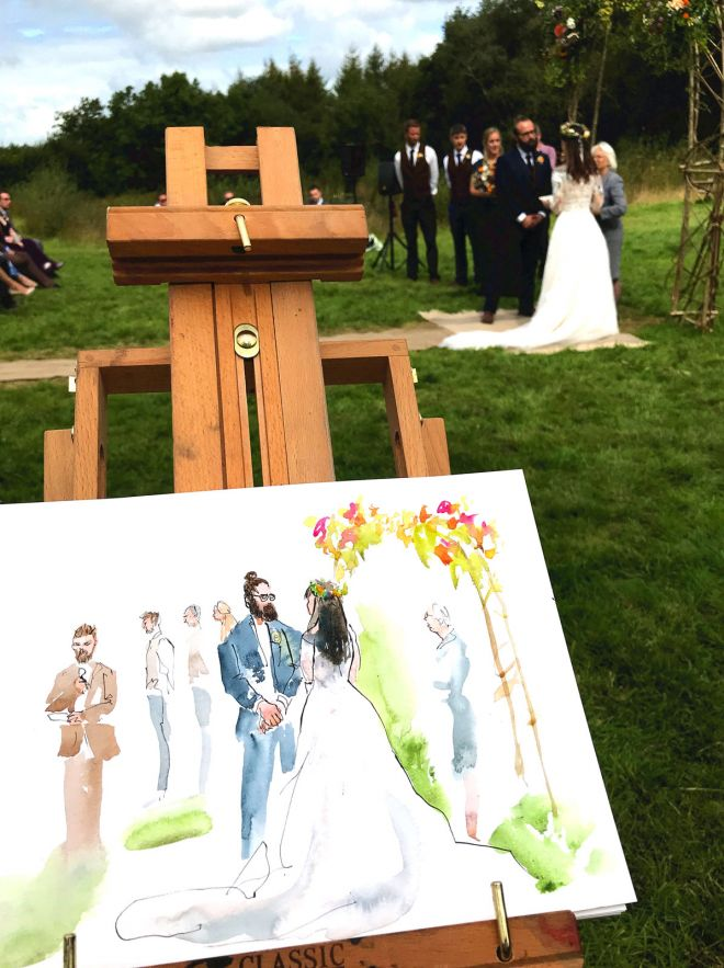 london-live-illustrator-wedding-live-artist