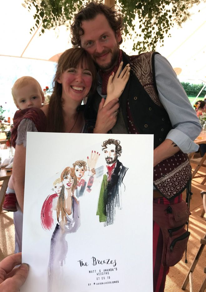 london-live-wedding-illustrator-painter-artist---the-breezes